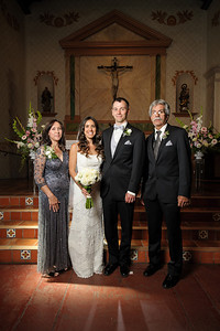5580-d700_Jenny_and_Dimitriy_Cellar_360_Paso_Robles_Wedding_Photography