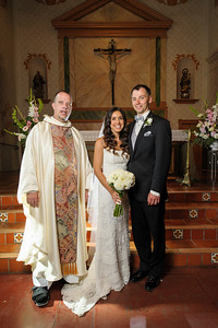5568-d700_Jenny_and_Dimitriy_Cellar_360_Paso_Robles_Wedding_Photography