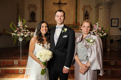 5573-d700_Jenny_and_Dimitriy_Cellar_360_Paso_Robles_Wedding_Photography