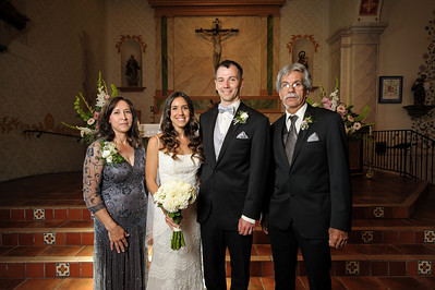 5582-d700_Jenny_and_Dimitriy_Cellar_360_Paso_Robles_Wedding_Photography
