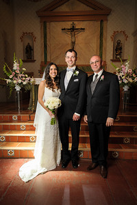 5575-d700_Jenny_and_Dimitriy_Cellar_360_Paso_Robles_Wedding_Photography