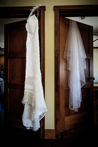 5375-d700_Jenny_and_Dimitriy_Cellar_360_Paso_Robles_Wedding_Photography