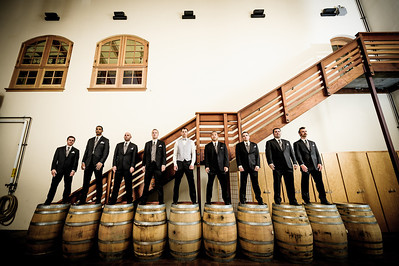 5416-d700_Jenny_and_Dimitriy_Cellar_360_Paso_Robles_Wedding_Photography