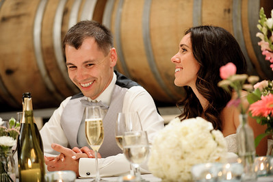 2709-d3_Jenny_and_Dimitriy_Cellar_360_Paso_Robles_Wedding_Photography