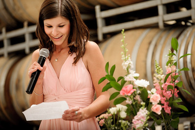 2708-d3_Jenny_and_Dimitriy_Cellar_360_Paso_Robles_Wedding_Photography