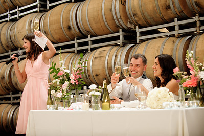 2721-d3_Jenny_and_Dimitriy_Cellar_360_Paso_Robles_Wedding_Photography
