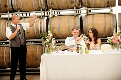 2732-d3_Jenny_and_Dimitriy_Cellar_360_Paso_Robles_Wedding_Photography