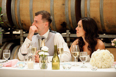 2742-d3_Jenny_and_Dimitriy_Cellar_360_Paso_Robles_Wedding_Photography