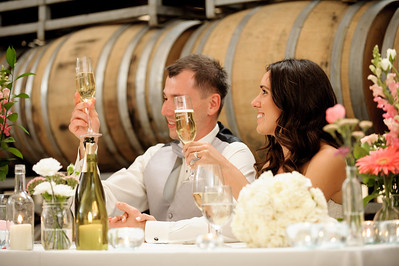 2722-d3_Jenny_and_Dimitriy_Cellar_360_Paso_Robles_Wedding_Photography