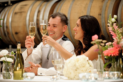 2695-d3_Jenny_and_Dimitriy_Cellar_360_Paso_Robles_Wedding_Photography
