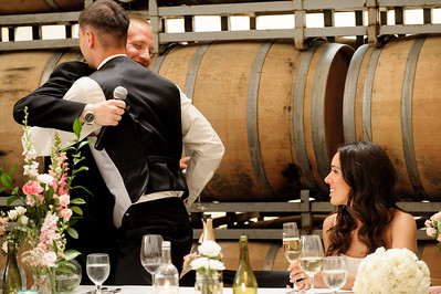 2753-d3_Jenny_and_Dimitriy_Cellar_360_Paso_Robles_Wedding_Photography