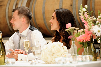 2692-d3_Jenny_and_Dimitriy_Cellar_360_Paso_Robles_Wedding_Photography