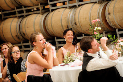 2747-d3_Jenny_and_Dimitriy_Cellar_360_Paso_Robles_Wedding_Photography