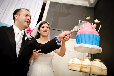 7720-d700_Chris_and_Parisa_San_Jose_Wedding_Photography