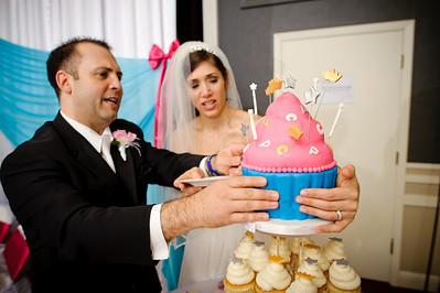 7729-d700_Chris_and_Parisa_San_Jose_Wedding_Photography