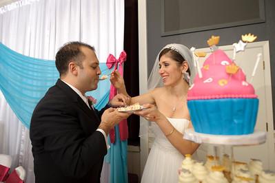 7733-d700_Chris_and_Parisa_San_Jose_Wedding_Photography