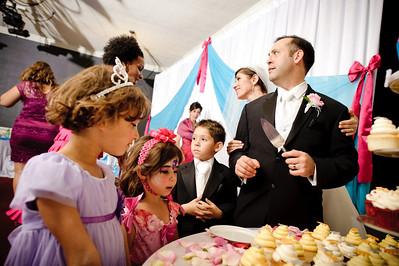 7718-d700_Chris_and_Parisa_San_Jose_Wedding_Photography