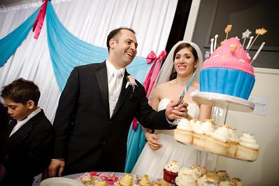 7719-d700_Chris_and_Parisa_San_Jose_Wedding_Photography