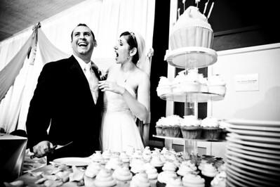 7706-d700_Chris_and_Parisa_San_Jose_Wedding_Photography