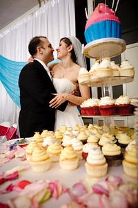 7702-d700_Chris_and_Parisa_San_Jose_Wedding_Photography