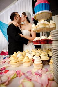 7701-d700_Chris_and_Parisa_San_Jose_Wedding_Photography
