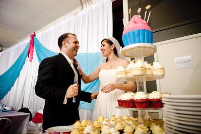 7709-d700_Chris_and_Parisa_San_Jose_Wedding_Photography