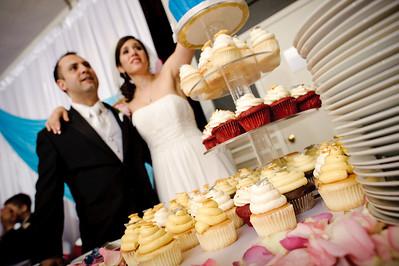7699-d700_Chris_and_Parisa_San_Jose_Wedding_Photography