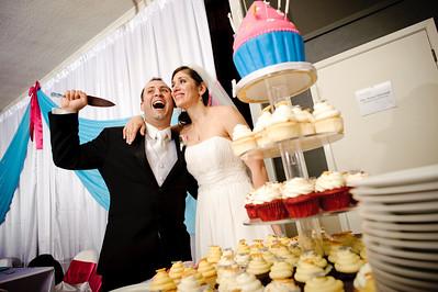 7705-d700_Chris_and_Parisa_San_Jose_Wedding_Photography