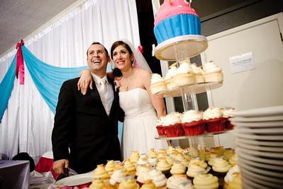7704-d700_Chris_and_Parisa_San_Jose_Wedding_Photography