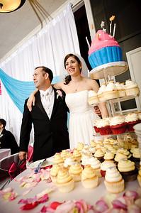 7696-d700_Chris_and_Parisa_San_Jose_Wedding_Photography