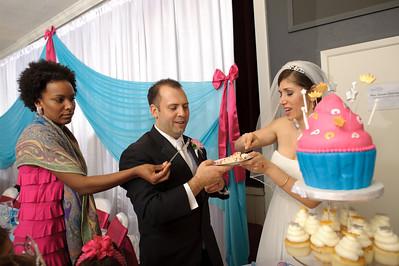 7731-d700_Chris_and_Parisa_San_Jose_Wedding_Photography