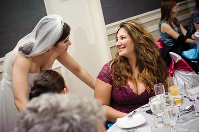 9391-d3_Chris_and_Parisa_San_Jose_Wedding_Photography