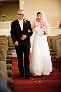 8818-d3_Chris_and_Parisa_San_Jose_Wedding_Photography