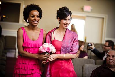 8801-d3_Chris_and_Parisa_San_Jose_Wedding_Photography