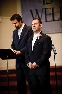 8789-d3_Chris_and_Parisa_San_Jose_Wedding_Photography
