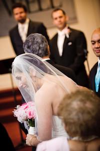 8825-d3_Chris_and_Parisa_San_Jose_Wedding_Photography