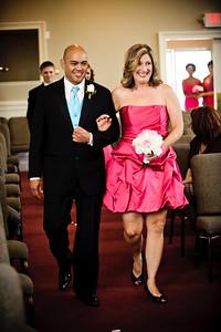8793-d3_Chris_and_Parisa_San_Jose_Wedding_Photography