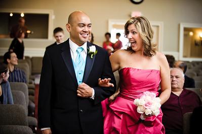 8795-d3_Chris_and_Parisa_San_Jose_Wedding_Photography
