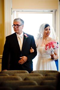 8814-d3_Chris_and_Parisa_San_Jose_Wedding_Photography