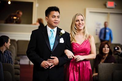 8806-d3_Chris_and_Parisa_San_Jose_Wedding_Photography