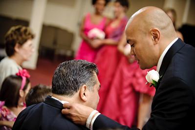 8811-d3_Chris_and_Parisa_San_Jose_Wedding_Photography