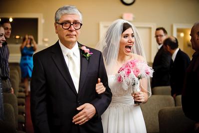 8822-d3_Chris_and_Parisa_San_Jose_Wedding_Photography