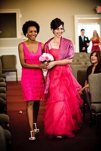 8800-d3_Chris_and_Parisa_San_Jose_Wedding_Photography