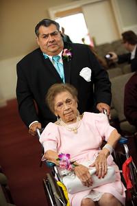 8776-d3_Chris_and_Parisa_San_Jose_Wedding_Photography