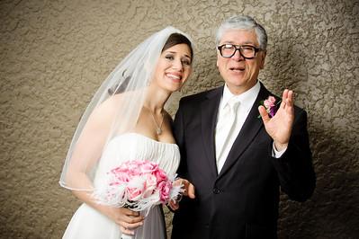 7518-d700_Chris_and_Parisa_San_Jose_Wedding_Photography