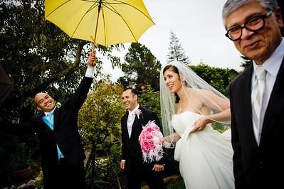 9087-d3_Chris_and_Parisa_San_Jose_Wedding_Photography