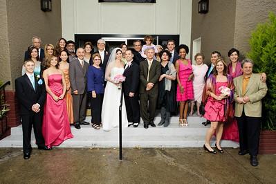 9131-d3_Chris_and_Parisa_San_Jose_Wedding_Photography