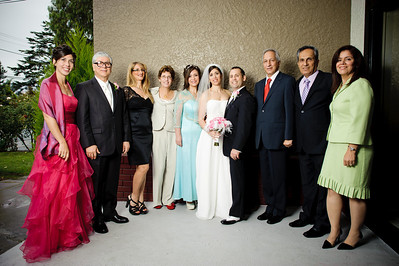 9127-d3_Chris_and_Parisa_San_Jose_Wedding_Photography