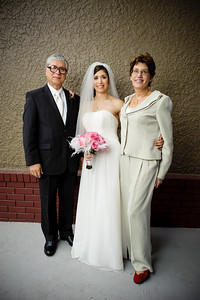 9119-d3_Chris_and_Parisa_San_Jose_Wedding_Photography