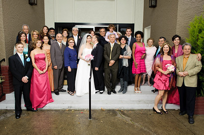 9132-d3_Chris_and_Parisa_San_Jose_Wedding_Photography